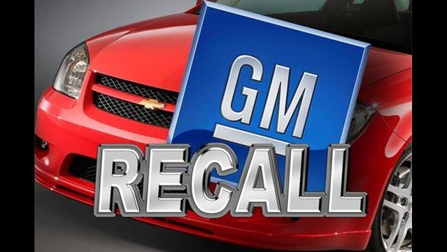 #ConsumerAlert: What You Need to Know About Vehicle Recalls