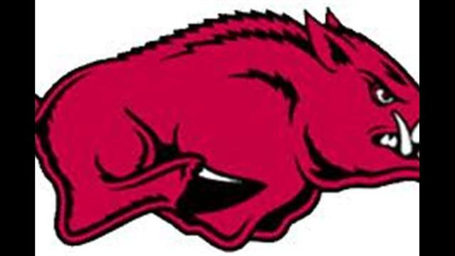 Razorback Soccer Tabbed Eighth In SEC Preseason Poll