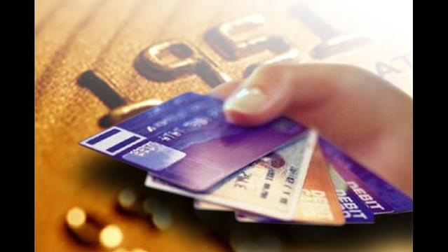 Bogus Bill? Check for Credit/Debit Charges of $9.84