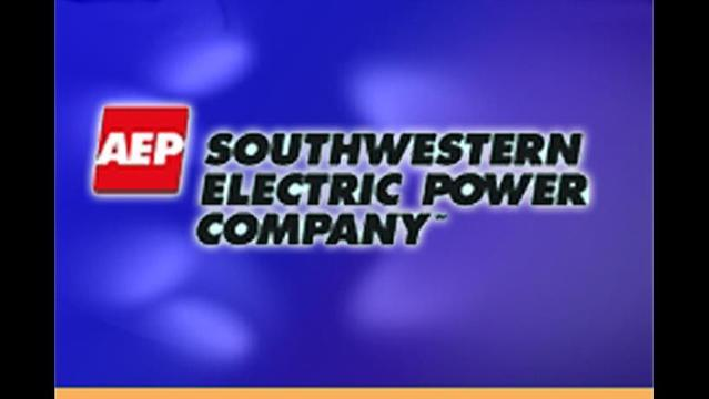 Hundreds of SWEPCO Customers Lose Power in Lowell