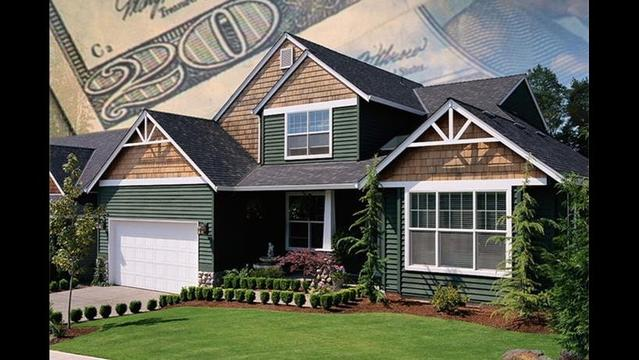 10 Things to Know Before You Buy a House