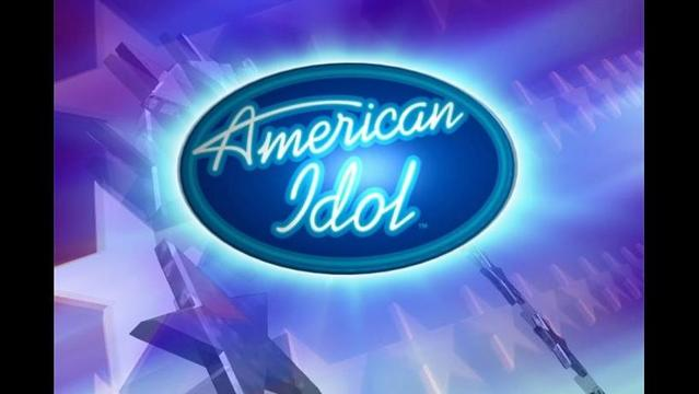 Branson Selected to Host American Idol Auditions