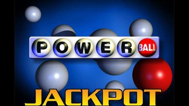 Powerball Jackpot Up to $400 Million