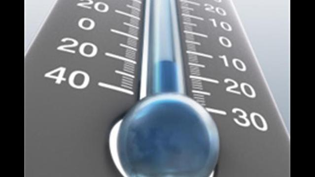 Emergency Providers Urge Caution Against Hypothermia