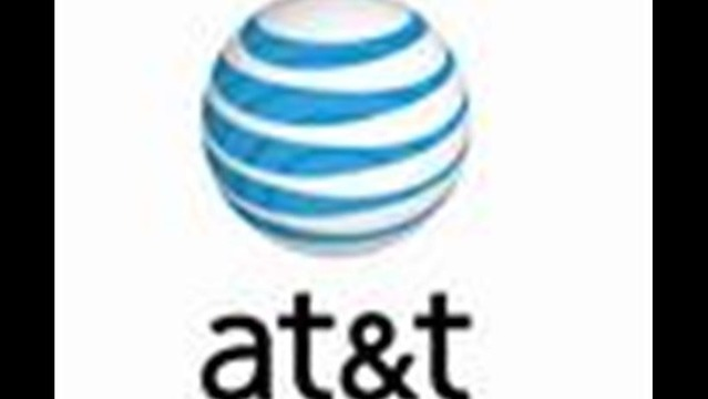 Business Minute: The Auditors Become the Audited & AT&T Gets Faster