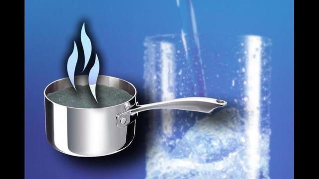Boil Order Lifted in LeFlore County, Okla.