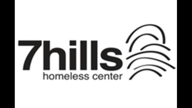 HUD Gives Grants to 7Hills Homeless Center