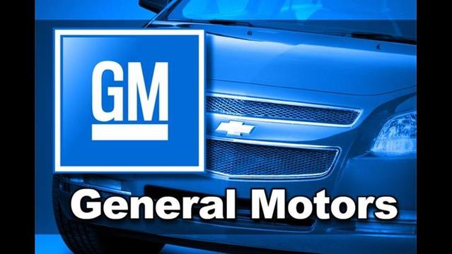 General Motors Recalls 8.4 Million Vehicles