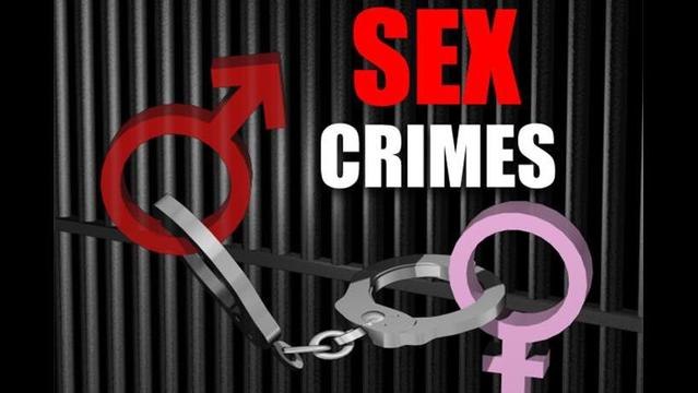 ICYMI: Keeping Local Sex Offenders in Check