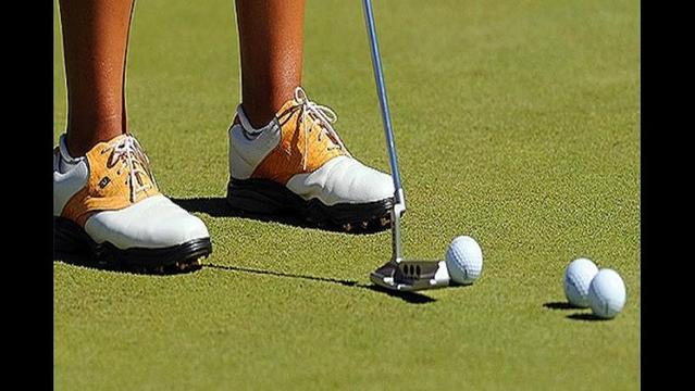 Volunteers Needed for Walmart NWA LPGA Championship