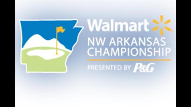 LPGA NWA Championship Tickets Now Available!