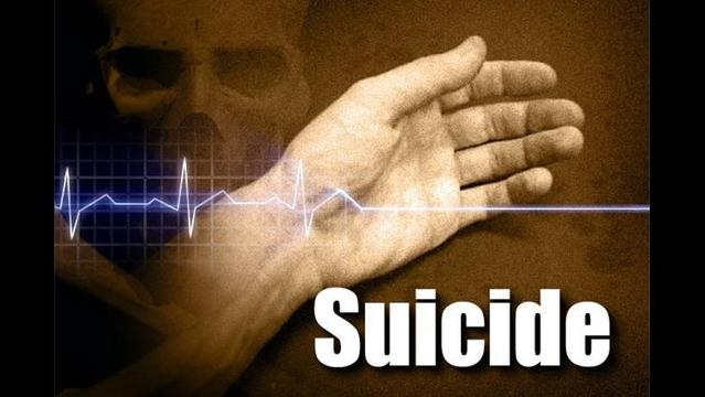 New Suicide Prevention Resource in NWA