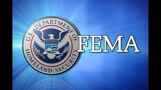 Get Ready for FEMA's  PrepareAthon