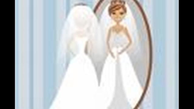 'Bride on a Budget?' Head to Bentonville on Saturday