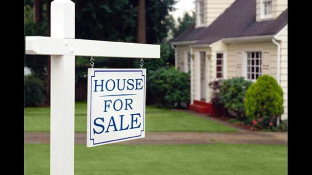 Home Prices On The Rise Around NWA