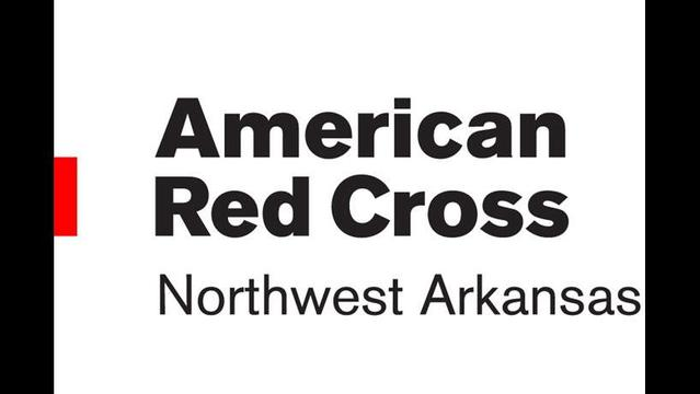 Red Cross Asks for Blood Donations for Sickle Cell Patients
