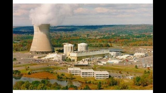 Lawsuits Stemming From Deadly Nuclear Plant Accident to Move Forward