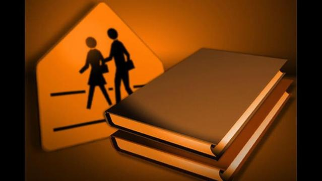 Two NWA High Schools Applying for Conversion Charters