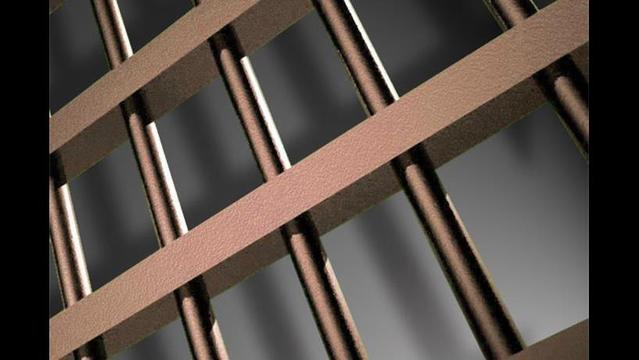 Washington County Inmate Accuses Deputy of Sexual Harassment