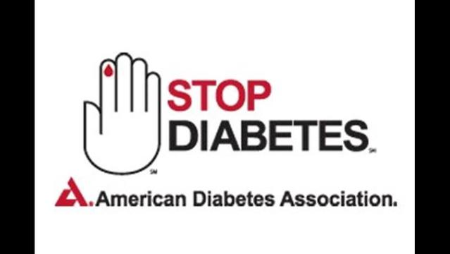 American Diabetes Association Expo Comes to Springdale