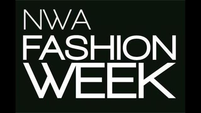 NWA Fashion Week Holds Final Auditions