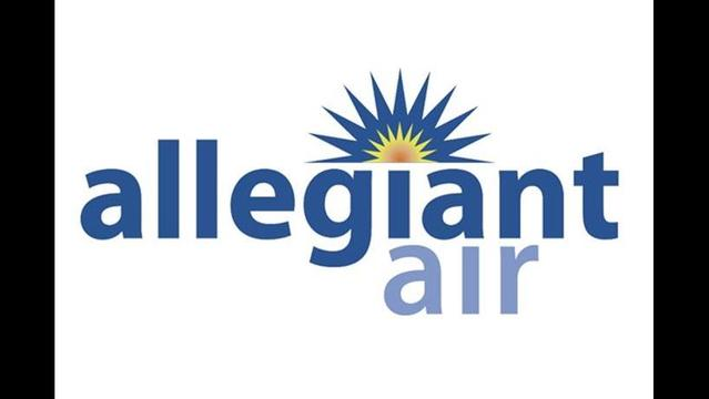 Allegiant announces new nonstop flight from RDU to Florida Panhandle