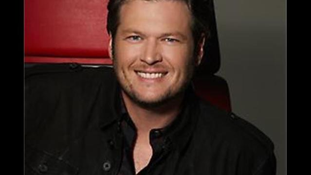 New Walmart AMP Will Celebrate Grand Opening with Blake Shelton