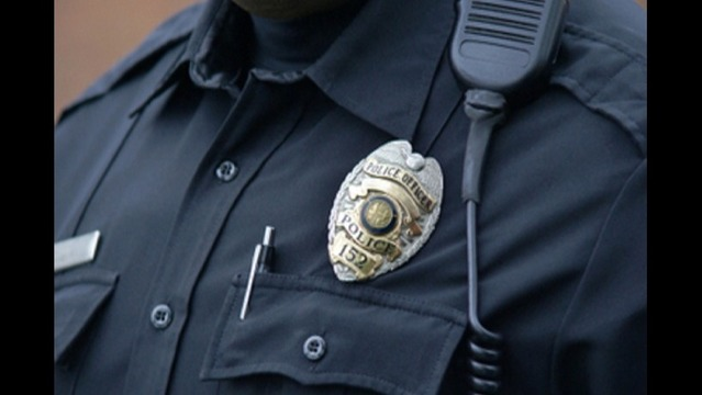 West Fork Police Commission Meets After Chief Resigns