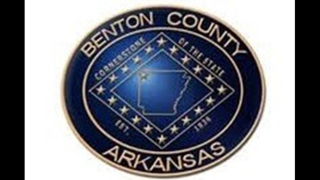 Funding Fight Could Lead to Budget Cuts in Benton County