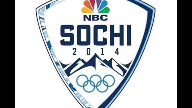 What to Watch: Olympics in Sunday Primetime on KNWA