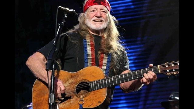 Willie Nelson, Alison Krauss Coming to the AMP