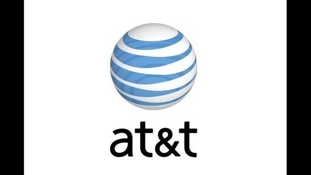 Need a Job? AT&T Needs Arkansans