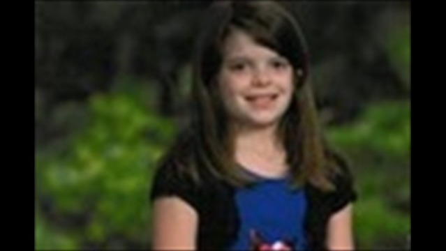 Family Says Body of Hailey Owens Found, Elementary School Coach Named as Suspect