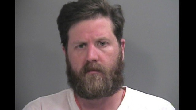 Report: Man Makes Beer Run After Shooting, Killing Mom