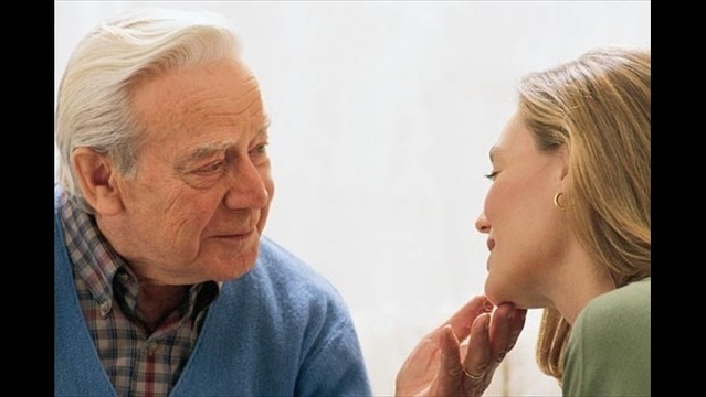 3 of the Biggest Myths About Alzheimer's