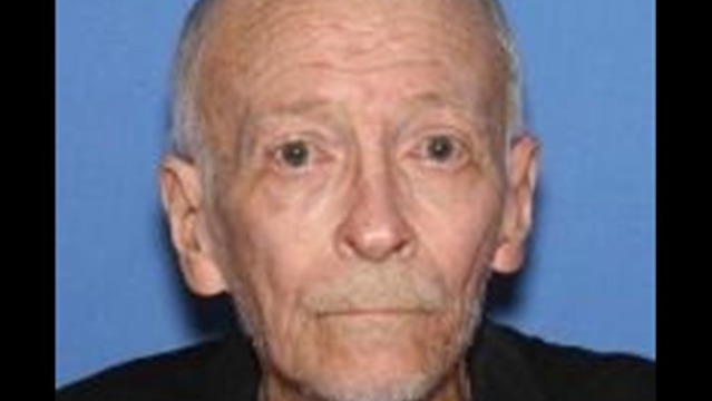 Fayetteville Police Looking For Missing Man