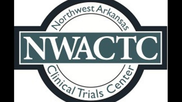 FAQ Northwest Arkansas Clinical Trials Center