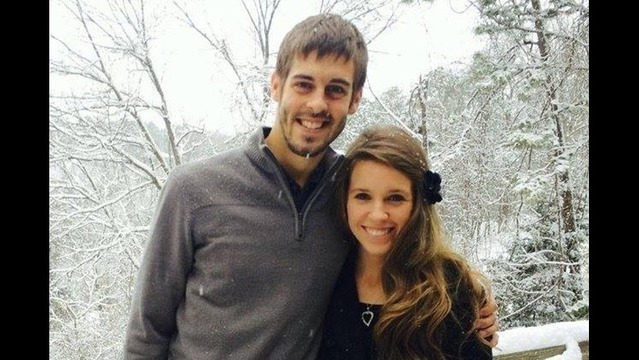 Duggar Daughter Announces Pregnancy