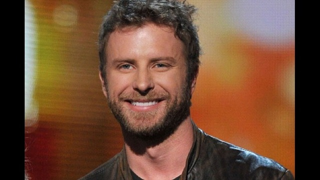 LPGA Tournament to Host Dierks Bentley Concert