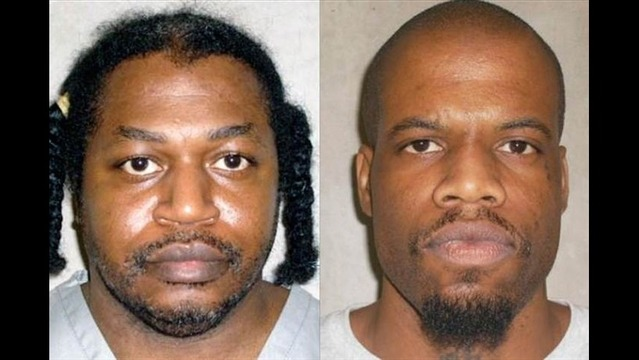 Oklahoma Execution: What Went Wrong and What Happens Now?