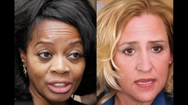Nation to Endorse Rutledge in GOP Runoff
