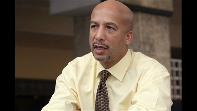Former New Orleans Mayor Ray Nagin Sentenced to 120 months in Prison