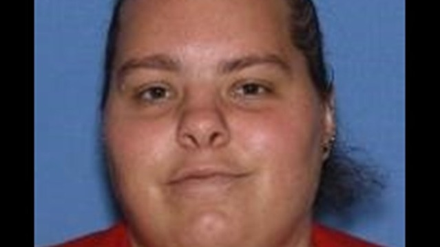 UPDATE: Fayetteville Police 'Confident' Missing Pregnant Woman is Safe