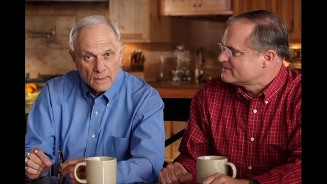 Pryor Debuts New Ad Supporting Affordable Care Act