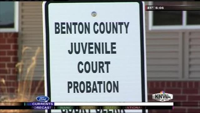 negative impact of juvenile detention centers Criticism of juvenile detention centers it can have a negative impact on the ability to keep a positive mental attitude, and can cause a child to re-offend.