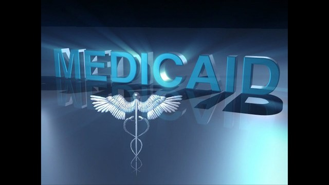 State Representative Pushes for Freeze on Medicaid Expansion Enrollment