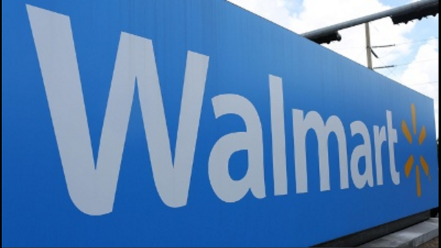 Wal-Mart To Add 34000 Jobs In 2017 Following Other Major Employers