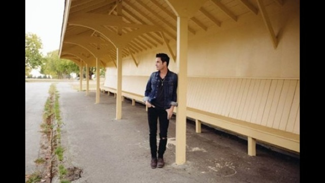 Train is set to perform in Hershey; here's how to get tickets