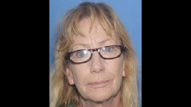 Woman Arrested After Police Find a Body on Farm Land in Prairie County