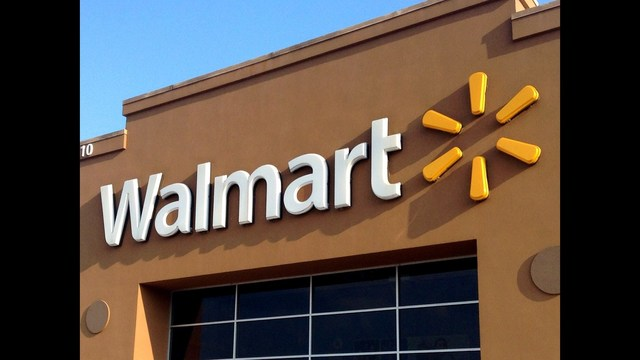 Area Walmart workers receive $5.8 million in extra pay